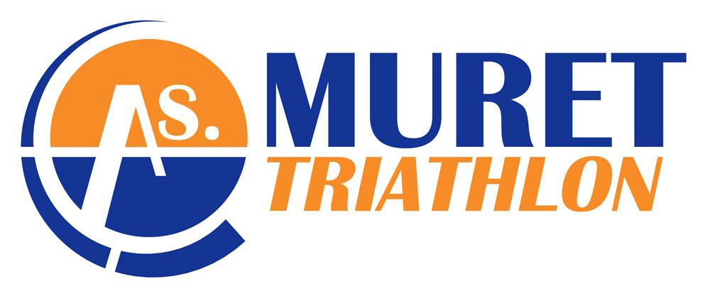Muret Triathlon